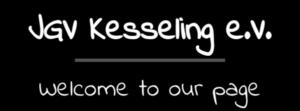 JGV Kesseling e.V.